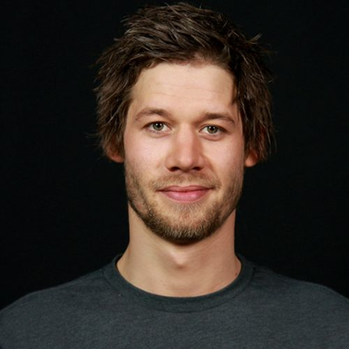 Profile photo of Philipp Jeltsch, Content Marketing Manager at innosabi
