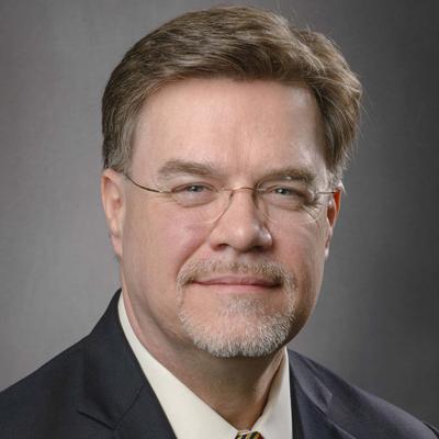 Gregory L. Hyslop