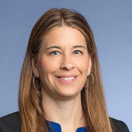 Stephanie Schaeffer