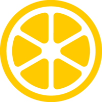 Lemonaid Health logo