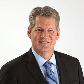 Chris M. Calcaterra