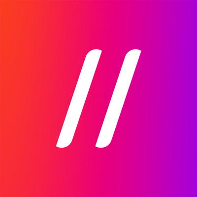 diconium-company-logo
