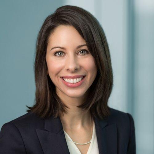 Megan P. Hays