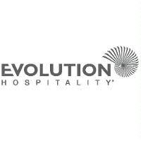 Evolution Hospitality logo