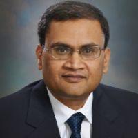 Raj Lingam