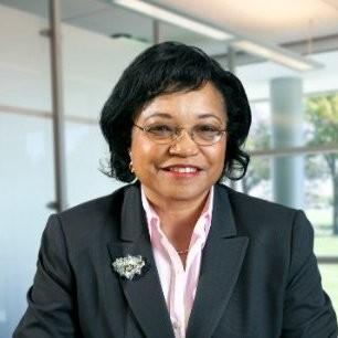 Pamela B. Jackson