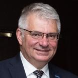 Jean-Luc Gavelle
