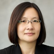Sonia Yung