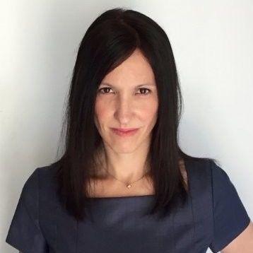 Marjorie Janiewicz