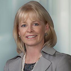 Jeanne Tisinger