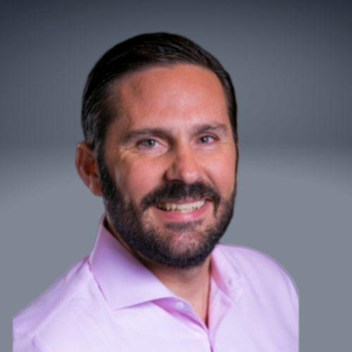 Brian Costanzo