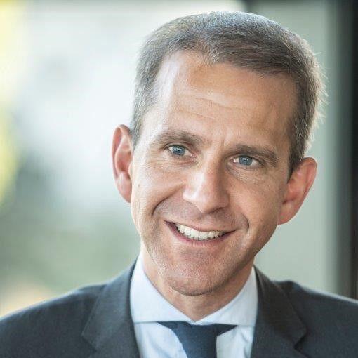 Carsten Hagenbucher