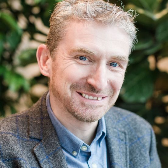 Matt Firth