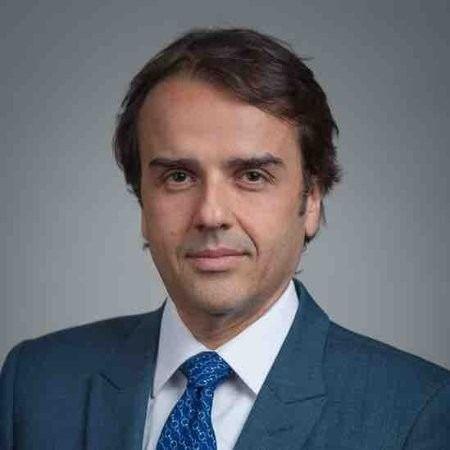 Armando L. Netto