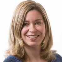Katie Miller Reed