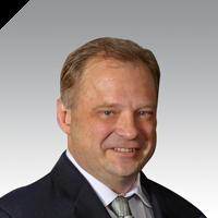 David A. Sumoski