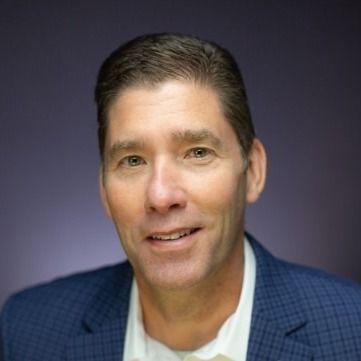 Chad Frazell