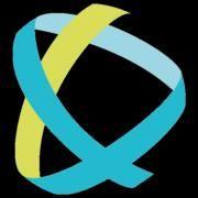 InfraStrata plc logo