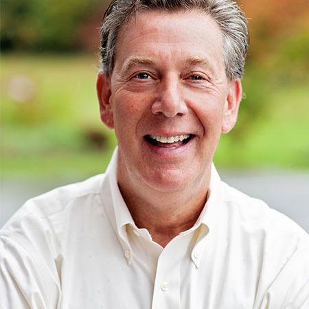 Steve Prelack