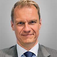 Jaakko Kivinen