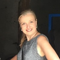 Kathy Krysiak