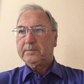 Dennis Jorgenson