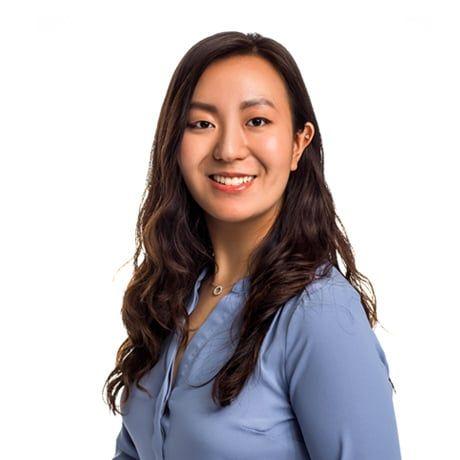 Jessica Yi