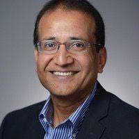 Sanjay Jindal