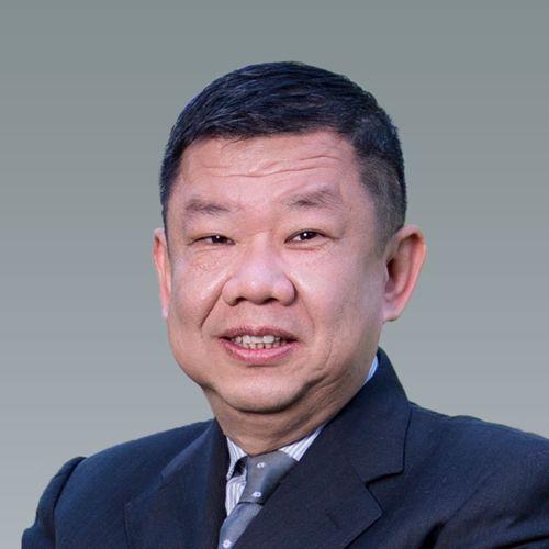 Li Jin'ge