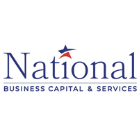 National Business Capital & Serv... logo