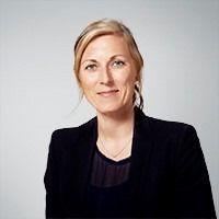 Petrina Knowles