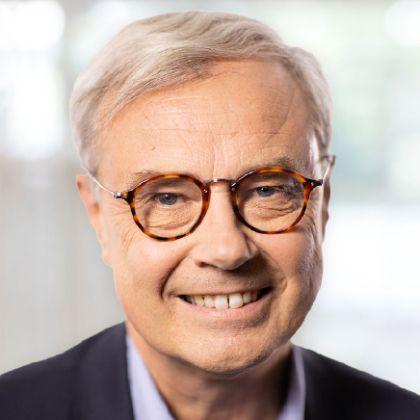 Benoît Berson