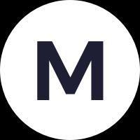 MANTL logo