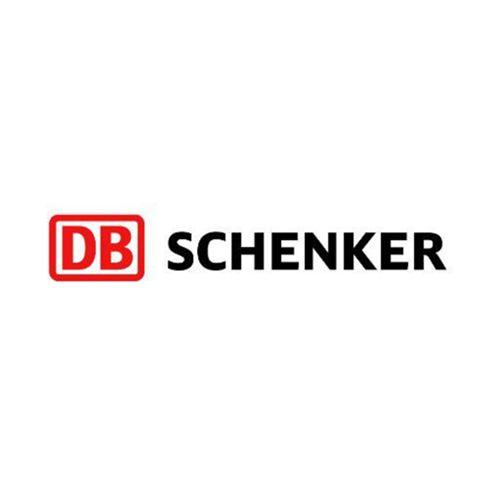 db-schenker-company-logo