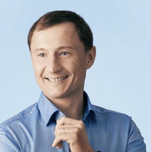 Alexey Skorobogatov