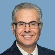 Wael Hibri