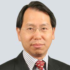 Aiken Yuen
