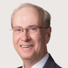 Kevin D. Lemke