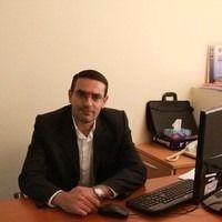 Vahe Sardaryan