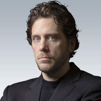 Profile photo of Howard Lerman, Founder & CEO at Yext
