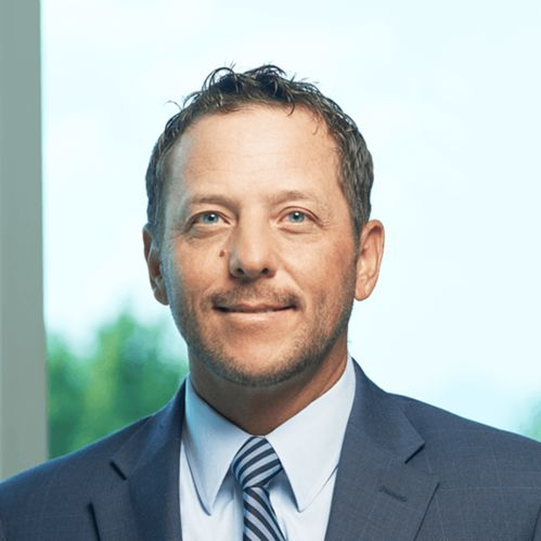 Profile photo of Ryan Ren, Regional Vice President of Sales, Eastern United States at Wasatch Global Investors