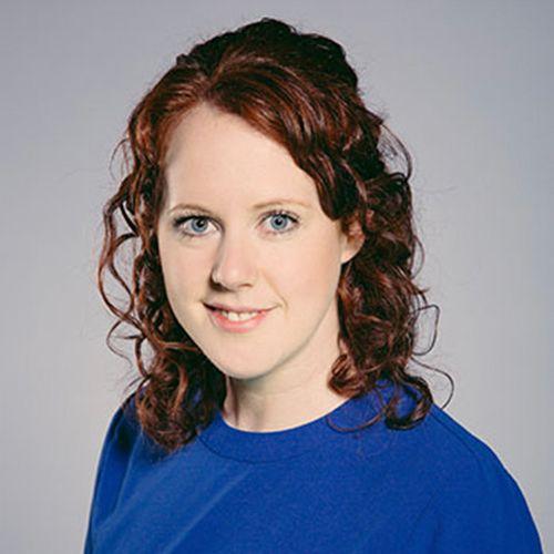 Aileen Dennis