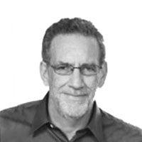 Clifford M. Gross
