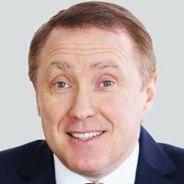 Dmitry Ryabchenko