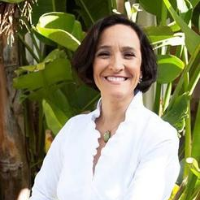 Profile photo of Gloria Corral, President & CEO at Parent Institute for Quality Education