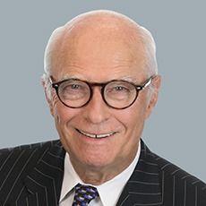Stanley Loar