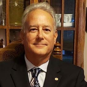 Mark A. Hess