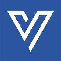 Vislink logo