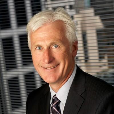 Neil McDonnell