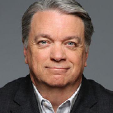 Jim Bishop